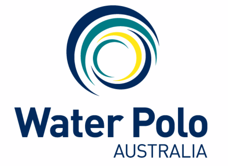 Water Polo FINA 20 & Under Junior World Championships Born 97 Women Logo