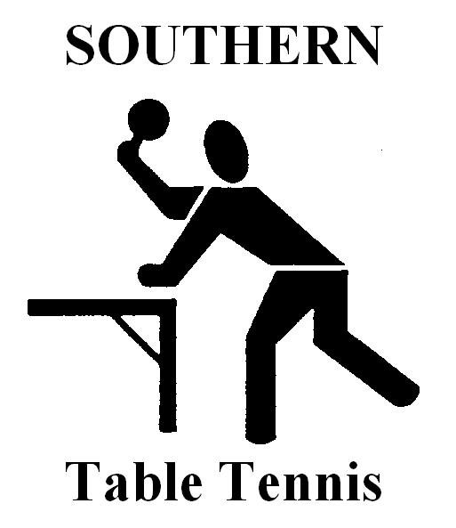 Southern Table Tennis Players Lounge