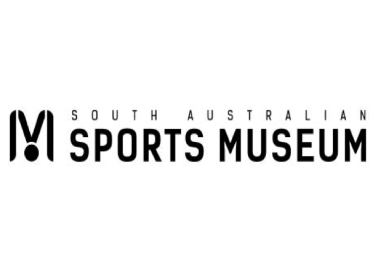 Our Sporting Community Wall Logo