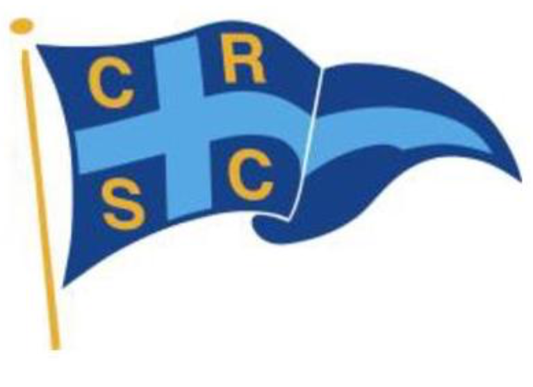 Concord and Ryde Sailing Club Sailboat Building Project Logo