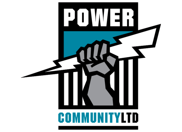 Power Community Limited Logo