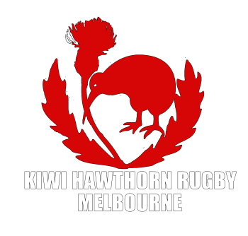 Kiwi Hawthorn Foundation Logo