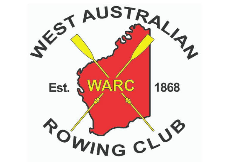 WARC Clubhouse Development Logo