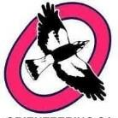 Southern Arrows World Orienteering Championships Support Fund Logo