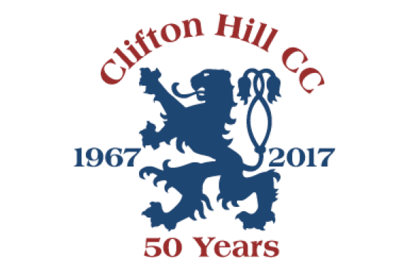 CHCC Womens Team Logo