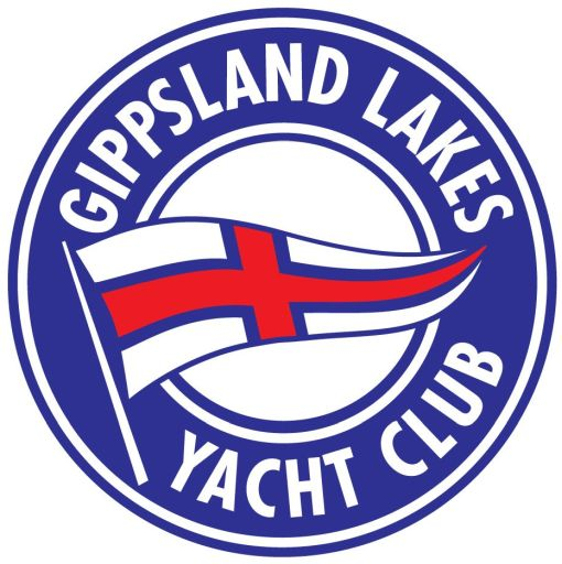 Gippsland Lakes Yacht Club Development Fund Logo