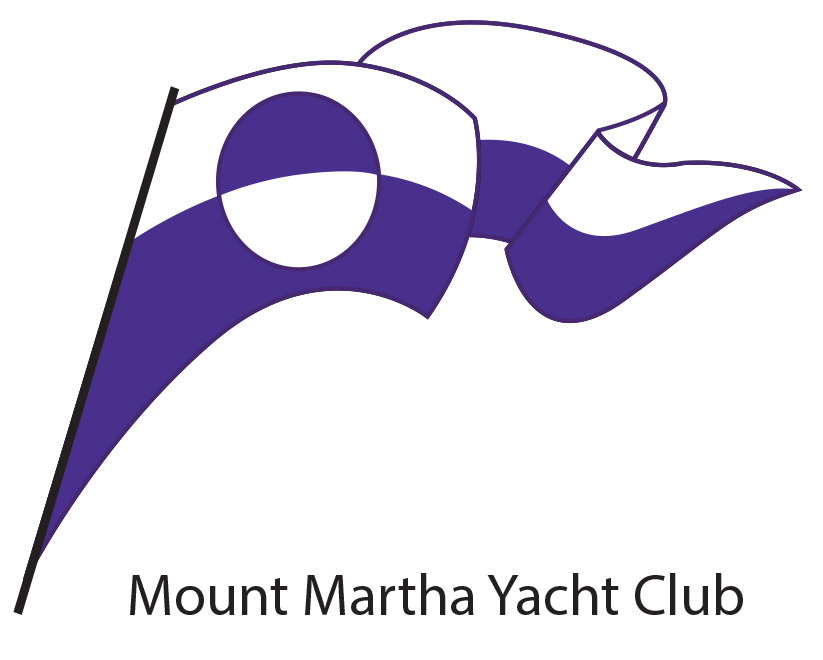 MMYC Sail Training for All Logo