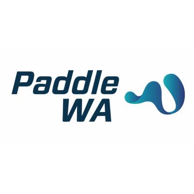 Paddle Western Australia