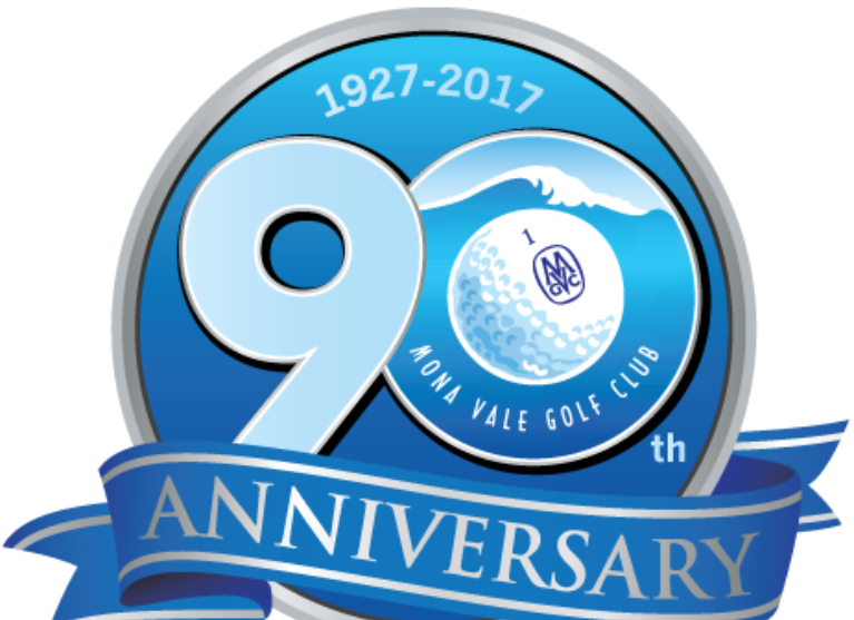 Proj 3 - Course and Club Enhancements Logo