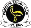 Penrith Emus Elite Performance Squad Logo