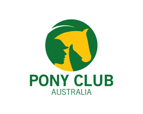 Pony Club Australia Foundation