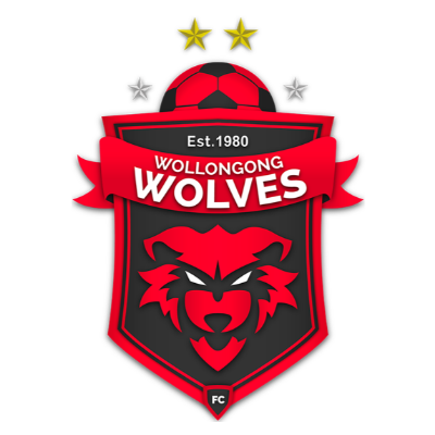 WWFC Junior Development Fund Logo
