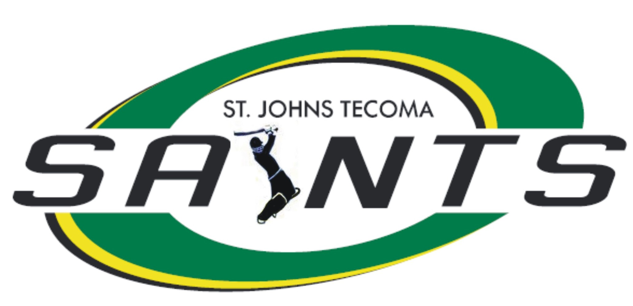 SJTCC Women and Juniors Participation Fund Logo