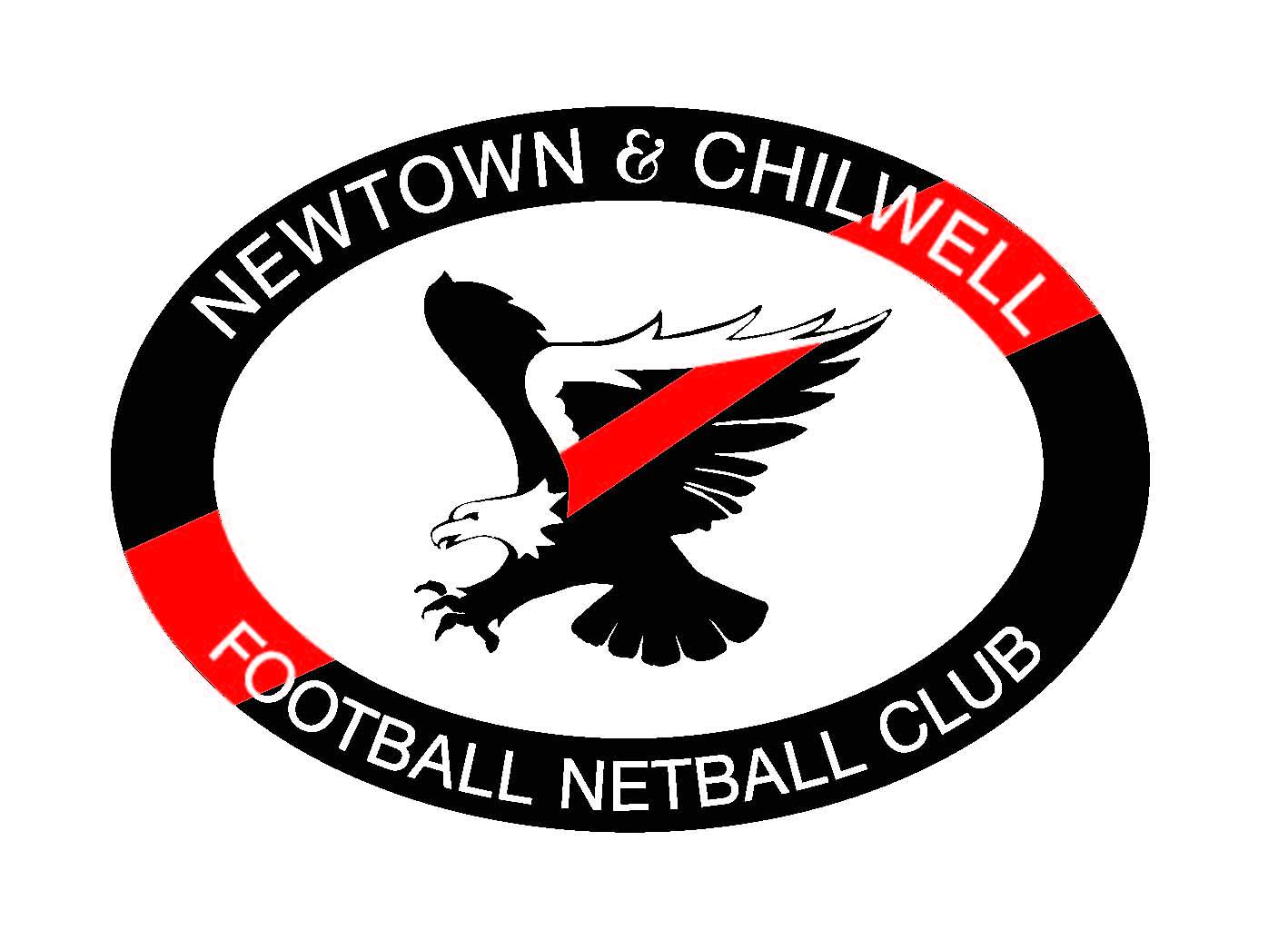 Newtown and Chilwell Future Proofing