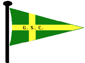 GSC Replacement Safety and Training Boat Fund Logo