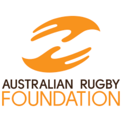 First Nations Rugby Logo