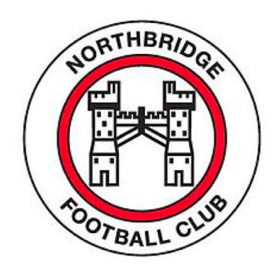 Northbridge FC Development Fund Logo