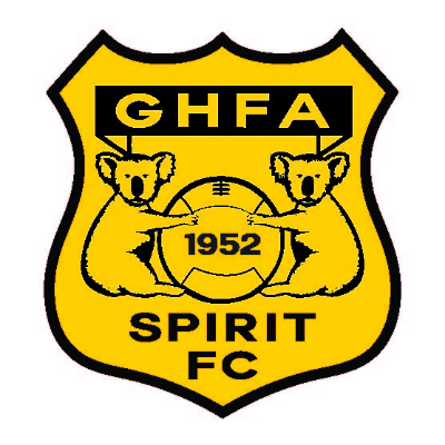 GHFA Spirit Facilities Development Program