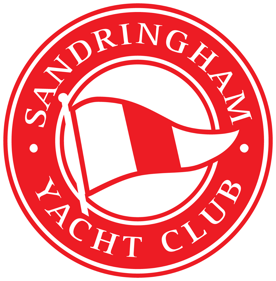 SYC Foundation Logo