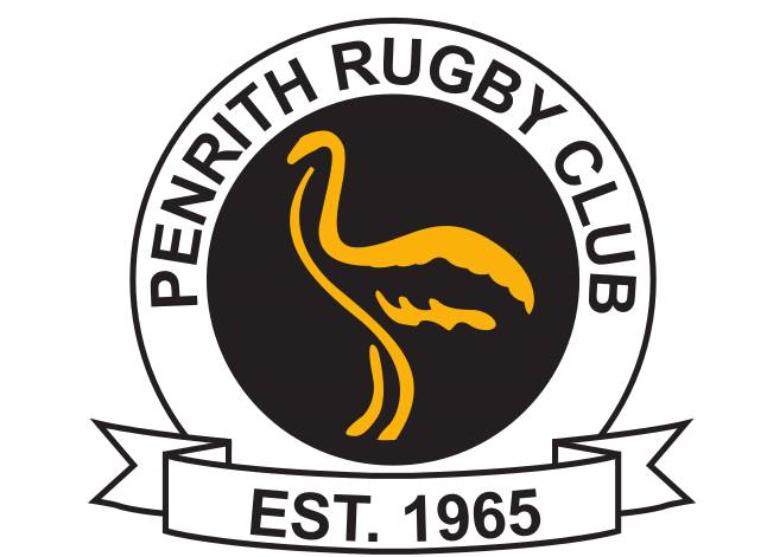 Penrith Emus Junior Representative Fund Logo