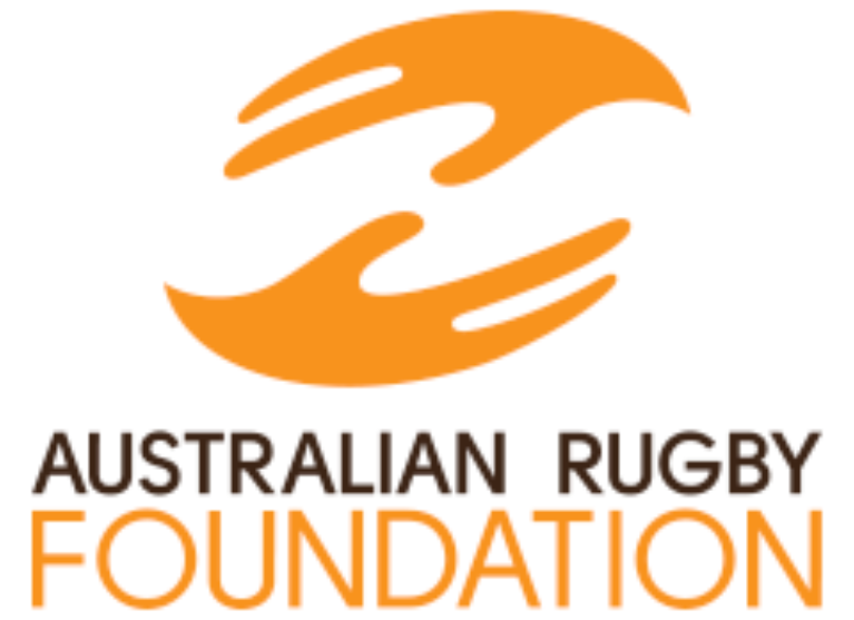 ARF Womens Rugby Logo