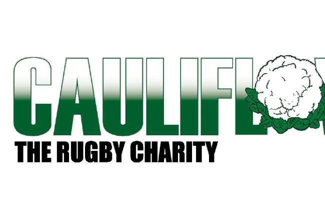 ARF Rugby Welfare Banner
