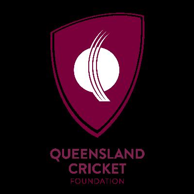 Queensland Cricket Foundation