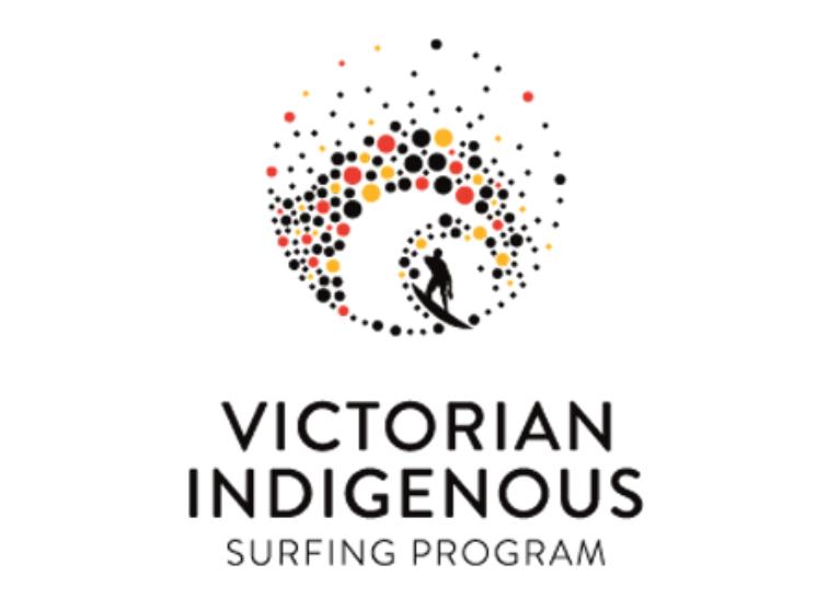 Victorian Indigenous Surfing Program