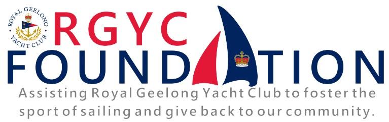 RGYC Foundation Logo