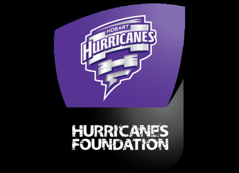 Hurricanes International Logo
