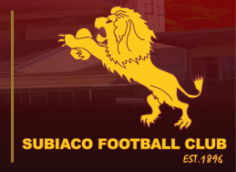 Subiaco Football Club Coach Pathway Program