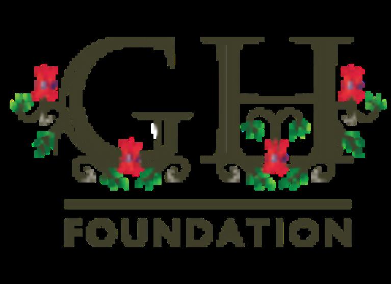 GKDSC Nationals Team Travel Assistance Logo