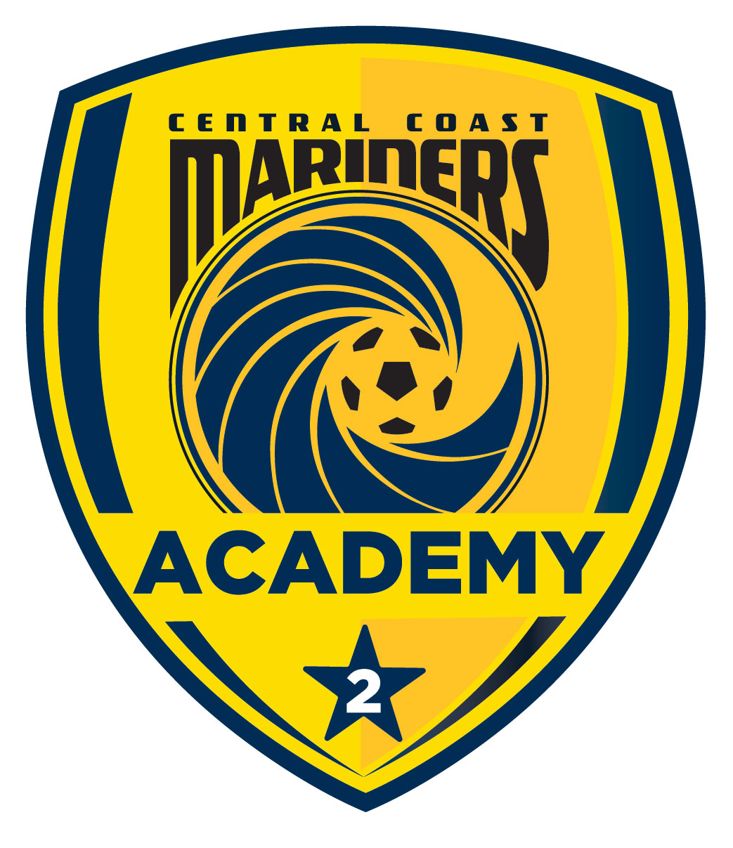 Central Coast Mariners Foundation Banner