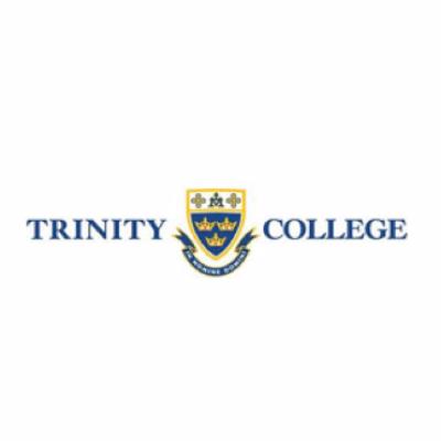 CBTC Cross Country Logo