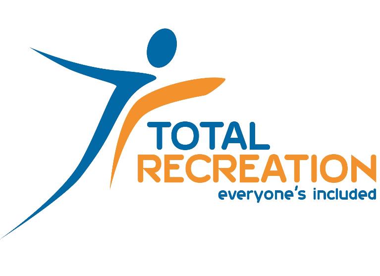 Special Olympics Team NT Logo