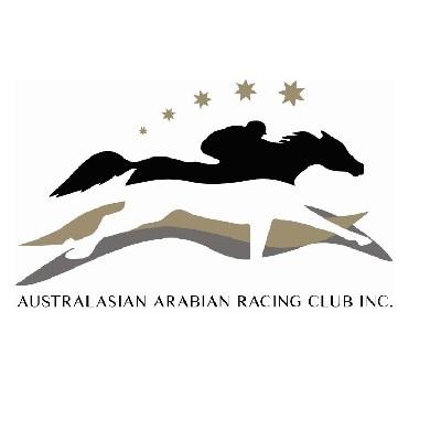 Arabian Racing in Australia Fund