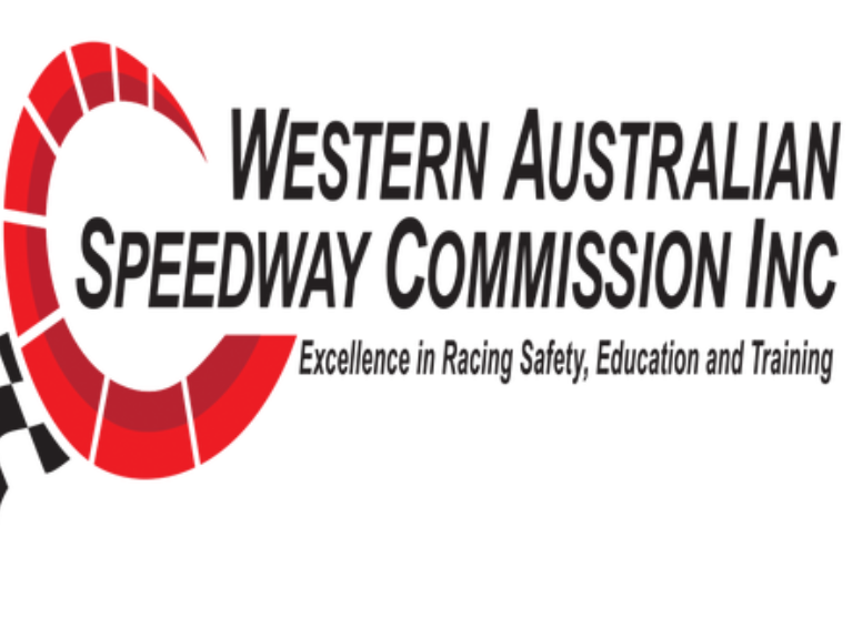 Training and Track Inspection Programs