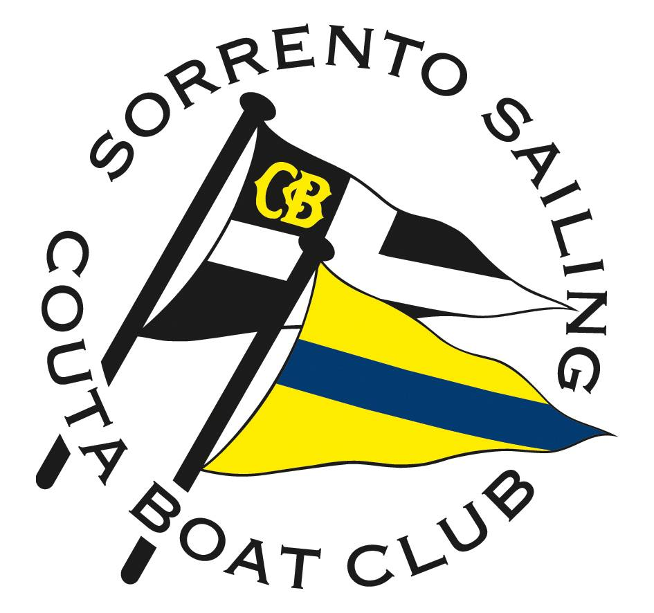 SSCBC Clubhouse Project Logo