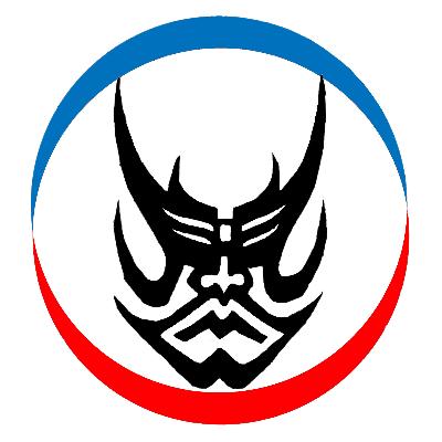 Marijana Dimoska Logo