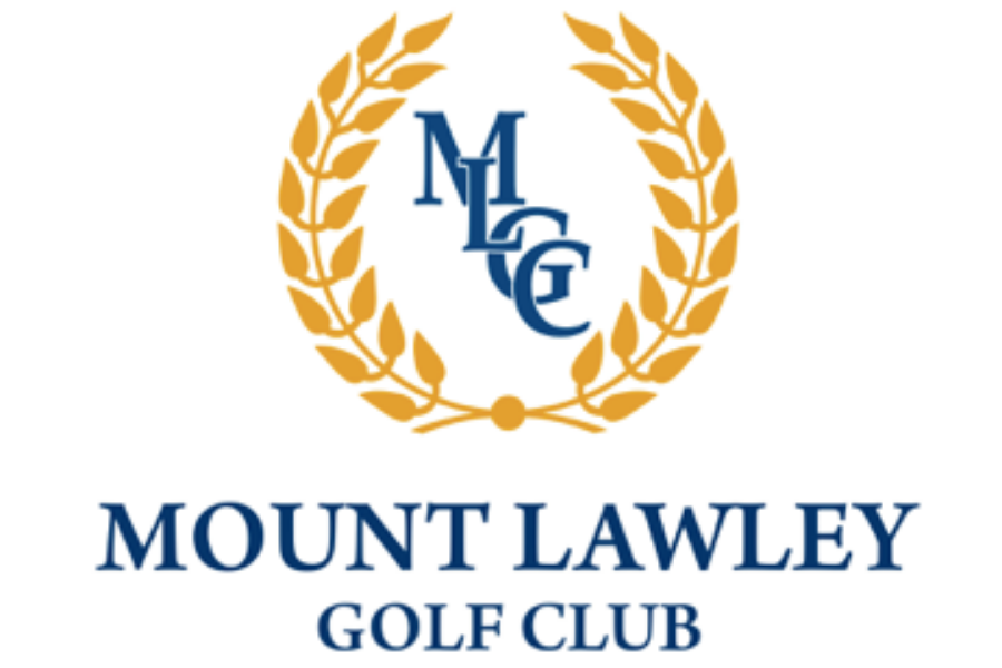 Mount Lawley Golf Club Alfresco Extension Plan Banner