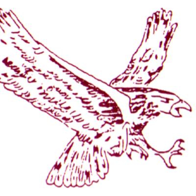 BatGirls Pan Pacs 2018 Logo