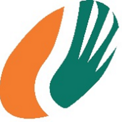 Badminton Australia Junior Development Fund Logo