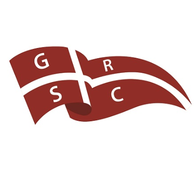 GRSC Youth Sailors Australian Team Support Fund Logo