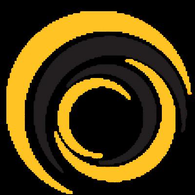 Isabella Schultz Logo