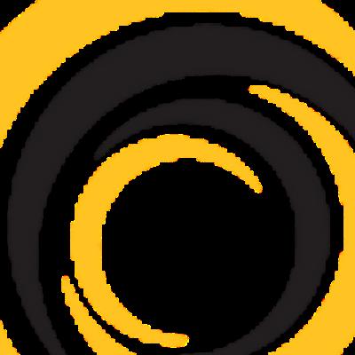 Caitlin Reed Logo