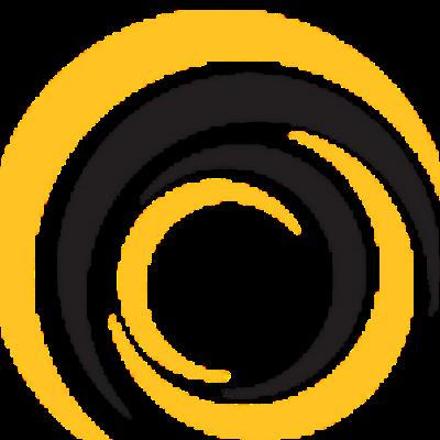 Amy Benham Logo