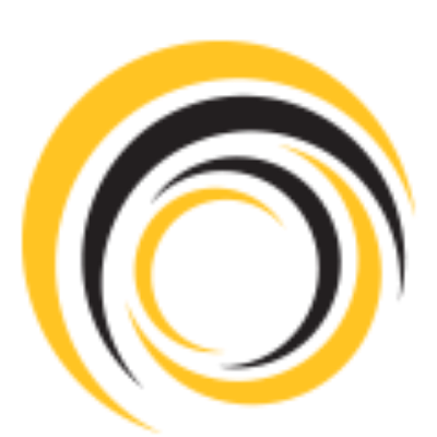 Kirsty Scafidi Logo