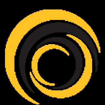Phil Martin Logo