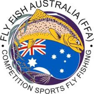 Fly Fish Australia Development Fund