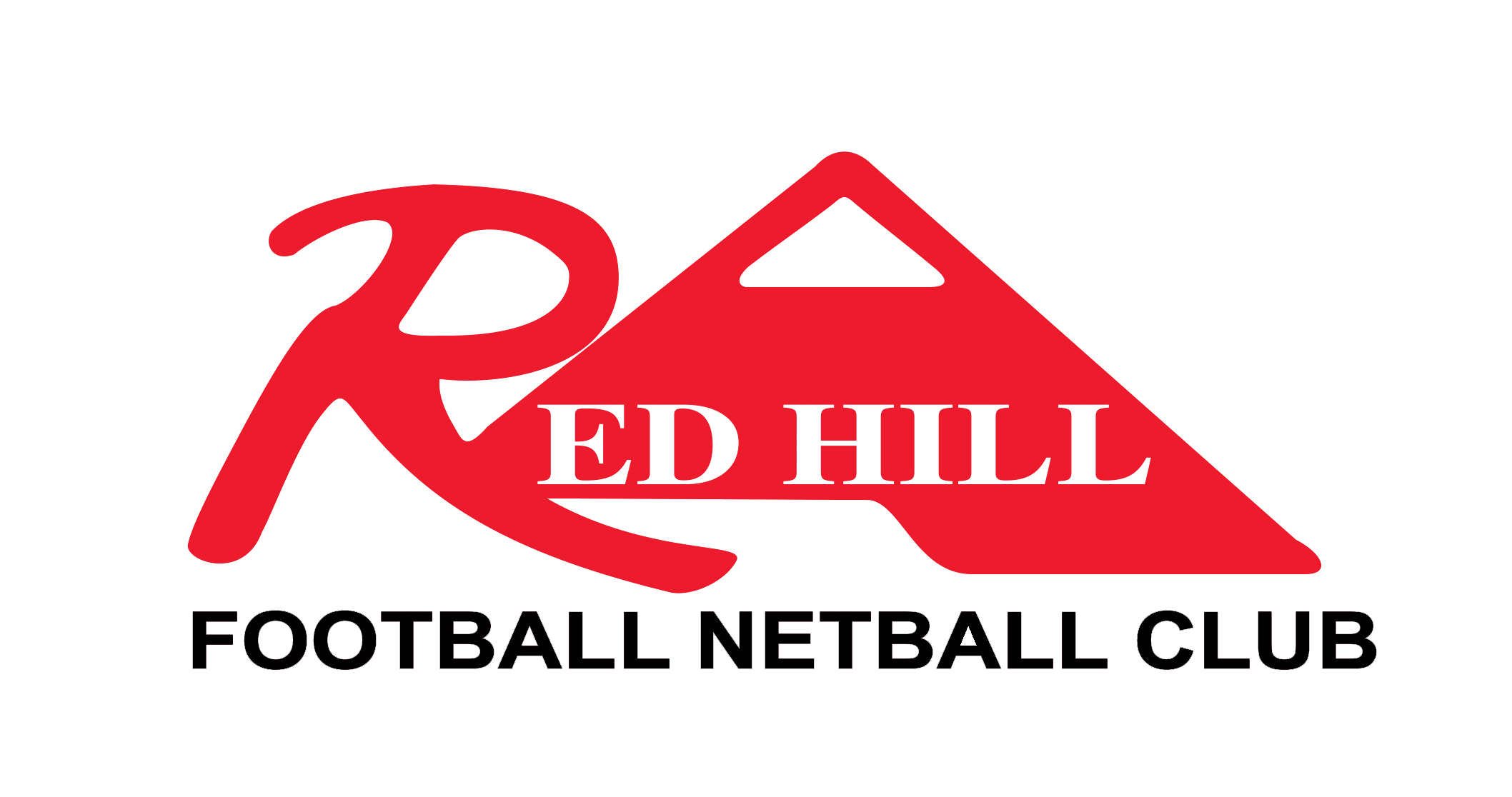 Red Hill Football Netball Club Foundation